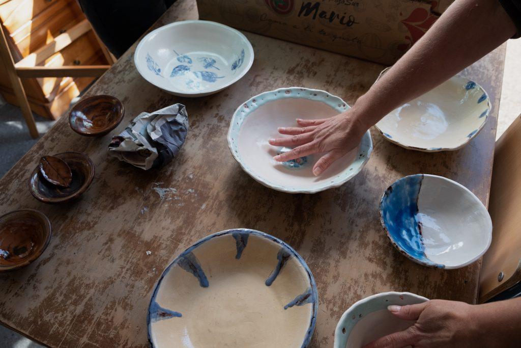 proyecto-lamar-ceramica