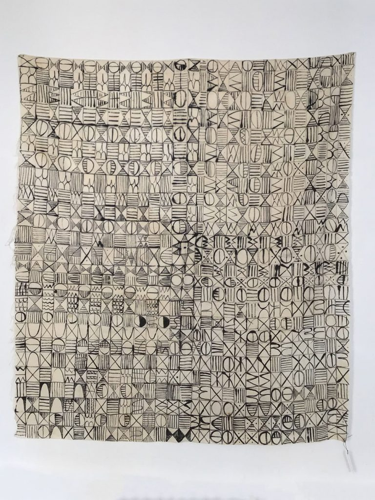 proyecto-lamar-textil
